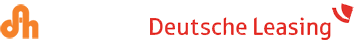 Deutsche Leasing Insuranceservices